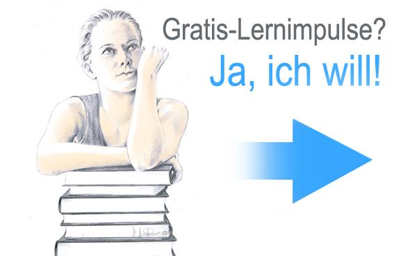 Gratis-Lernimpulse